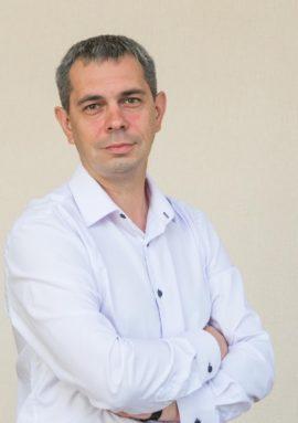 Олексій Валентинович Павлов