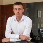 Михайло Леонідович Якимчук