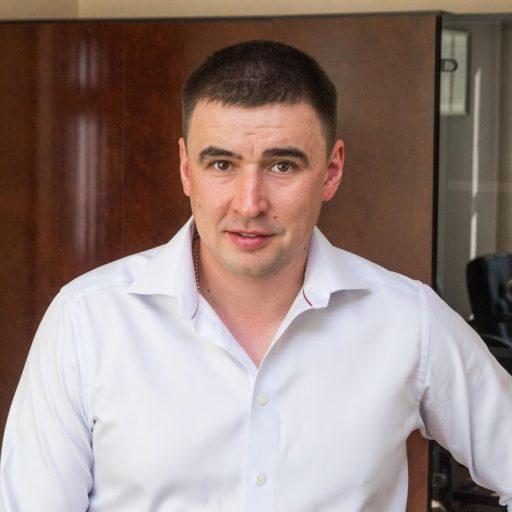 Юрій Миколайович Янченко