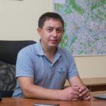 Владислав Степанович Стах